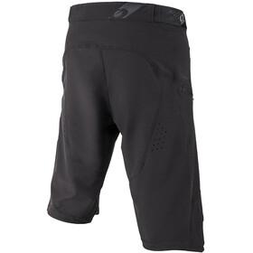 ONeal Rockstacker Shorts Men black